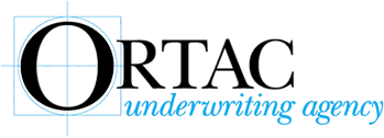 Ortac Underwriting Logo